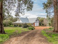 Picture of 745 Kingston Road, Mount Helena