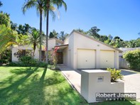 Picture of 12 Harlow Crescent, Tewantin