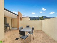 Picture of 13 Forestview Way, Woonona