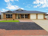 Picture of 60 Peerless Road, Munno Para West