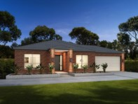 Picture of Lot 132 Diamond Drive (Tesoro), Koo Wee Rup