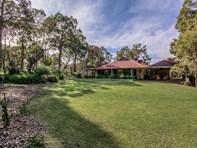 Picture of 17 Wheelwright Gardens, Wellard