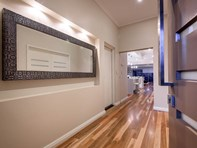 Picture of 5 Nuytsia Crescent, Canning Vale