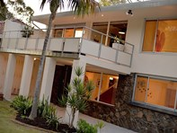 Picture of 84 Oceanic Drive, Floreat