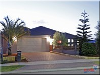 Picture of 17 Swavesey Avenue, Butler