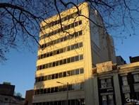 Picture of 88/230 Elizabeth Street, Sydney