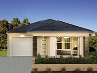 Picture of Lot 2 Orana St, Gepps Cross