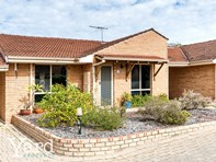Picture of 13/40 Rome Road, Myaree