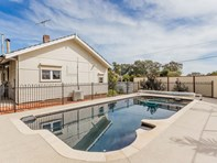 Picture of 1 Mudalla Way, Koongamia