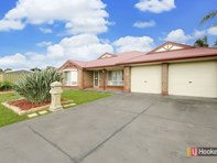 Picture of 3 Caroline Grove, Paralowie