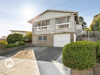 Picture of 6 Ash Street, Lutana