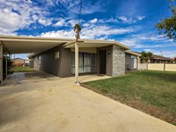 Picture of 13 Maidstone Street, Mount Tarcoola