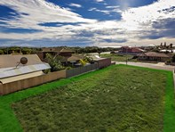 Picture of 4 Sandown Close, Tarcoola Beach