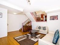 Picture of 13/502-512 Victoria Road, Rydalmere