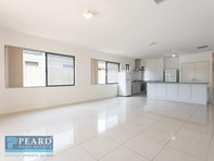 Picture of 10 Trafalgar Place, Queens Park