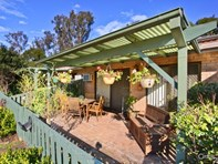 Picture of 12/7 Bandon Road, Vineyard