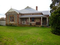 Picture of 242 Bells Rd, Monteith