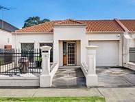 Picture of 6a Cedar Avenue, Flinders Park