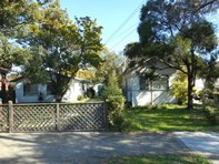 Picture of 106 & 108 Chester Hill  Rd, Bass Hill