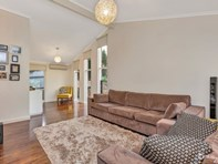 Picture of 531 Montague Road, Modbury
