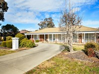 Picture of 4 Keys Crescent, Wanniassa