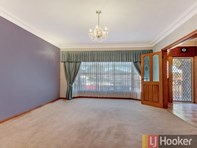 Picture of 35 Breakwell Street, Mortdale