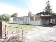 Picture of 6 Wedge Avenue, Lancelin