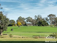 Picture of 145 Shearers Rd, Eden Valley