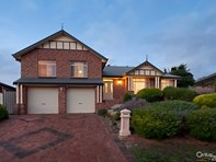 Picture of 285 Kelly Road, Modbury Heights