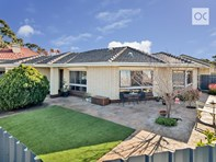 Picture of 5 St Georges Place, Alberton