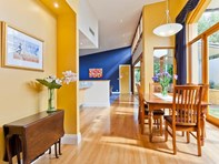 Picture of 29 Coogee Street, Mount Hawthorn