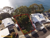 Picture of 41 Nicholas Drive, Kingston Beach