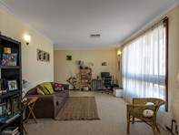 Picture of 13 Bosley Street, Sunset Beach