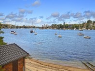 Picture of Hunters Hill