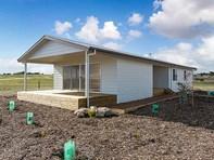 Picture of Lot 739 Wellington Shores, Wellington East