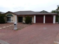 Picture of 7 Raedel Court, Port Augusta West