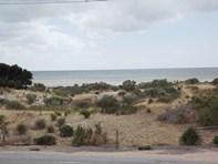 Picture of 64 Esplanade, Hardwicke Bay