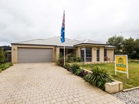 Picture of 113 Hill Street, Waroona