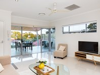 Picture of 12/86 Pembroke Road, Coorparoo