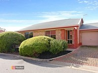 Picture of 7/8 Ivy Way, Para Hills West