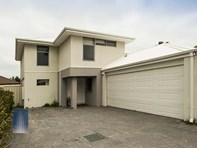 Picture of 198B Manning Road, Wilson