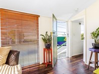 Picture of 49 Fifth Avenue, Coorparoo