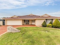 Picture of 10 BLONDELL DR, Munster