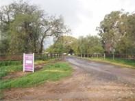 Picture of 19 McAuliffes Road, Saddleworth