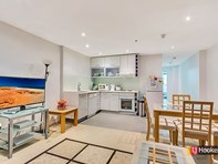 Picture of 114/9 Paxtons Walk, Adelaide