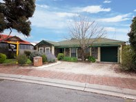 Picture of 22 Tobin Crescent, Woodcroft