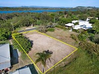 Picture of 10 Letitia Road, Fingal Head