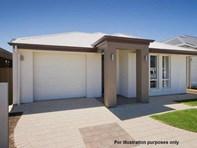 Picture of 38A Belgrave Avenue, Flinders Park
