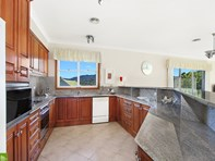 Picture of 58 Gipps Street, Wollongong