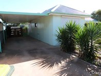 Picture of 31a Fern Street, Port Augusta